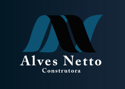 Alves Netto