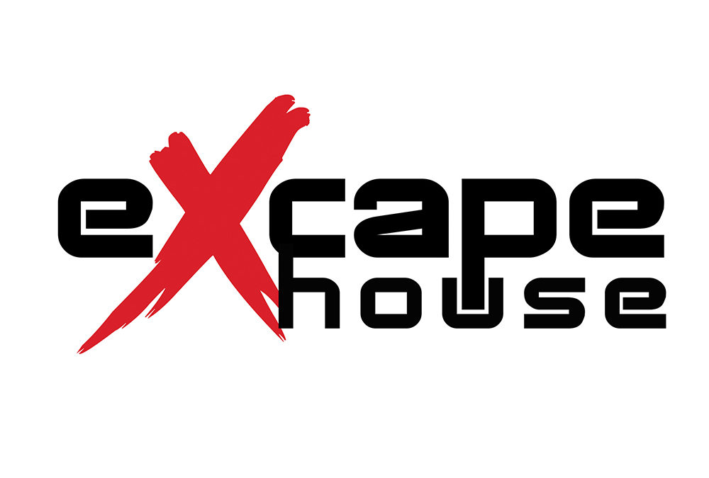 Excape House