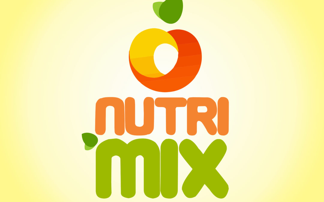 Nutrimix